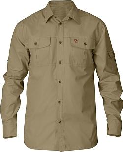 Fjällräven Trekking Shirt
