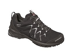 Mammut Ultimate Low GTX