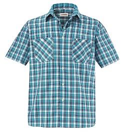 Schöffel Jasiri UV Hemd