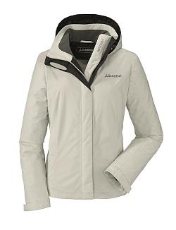 Schöffel Trail Jacke für Damen
