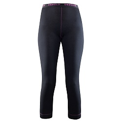 Devold Breeze Woman 3/4 Hose