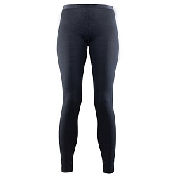 Devold Breeze Woman Hose