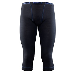 Devold Breeze Man 3/4 Hose