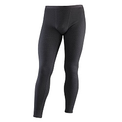 Devold Active Man 3/4 Hose