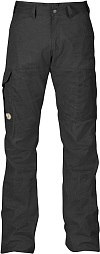 Fjällräven Karl Winter Trousers
