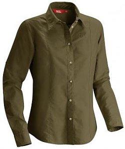 Fjällräven Pelikan Shirt