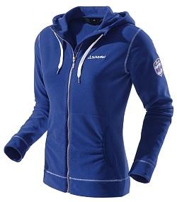 Schöffel Siana Fleece-Jacke für Damen