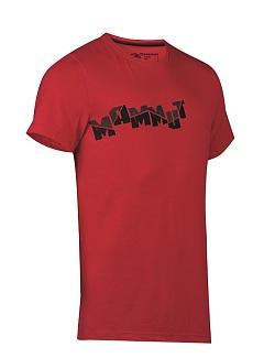Mammut Runbold T-Shirt für Männer