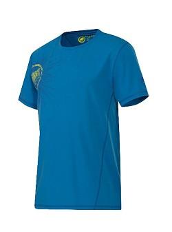 Mammut Express T-Shirt für Männer