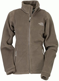 The North Face Genesis Jacket