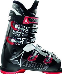 Atomic Hawx Magna 80 Skischuh