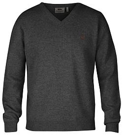 Fjällräven Shepparton Sweater