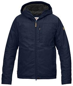 Fjällräven Kiruna Loft Jacket
