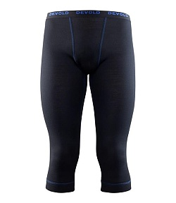 Devold Breeze Man 3/4 Long Johns
