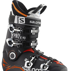 Salomon X Pro X90 CS