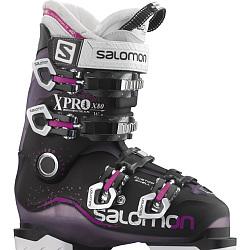 Salomon X Pro X80 CS W
