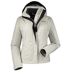 Schöffel Pustertal Jacket