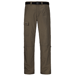 Outdoor Pants M II