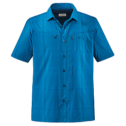 Schöffel Hiking Shirt UV III