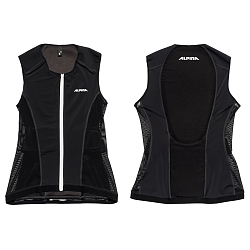 Alpina Jsp Women Vest