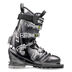 Scarpa M T1 Thermo