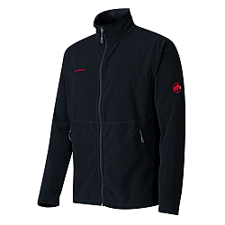 Mammut Yadkin ML Jacket Man