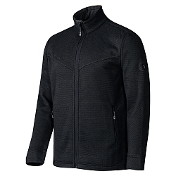 Mammut Andalo ML Jacket Men