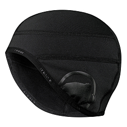 Mammut Power Stretch Helm Cap