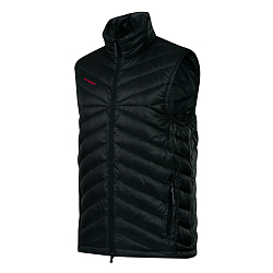 Mammut Trovat IS Vest Man