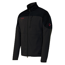 Mammut Ultimate Jacket Men
