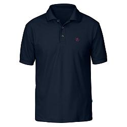 Fjällräven Crowley Pigue Shirt