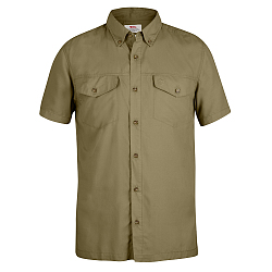 Fjällräven Abisko Vent Shirt SS