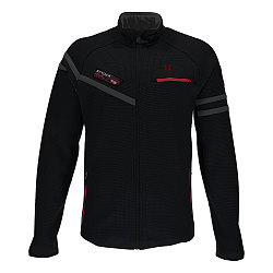 Spyder M Alps Full Zip Mid WT Stryke Jacket
