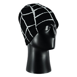 Spyder M Web Hat