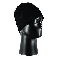 Spyder M Nebula Hat