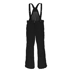 Spyder M Dare Tailored Pant