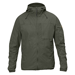 Fjällräven High Coast Wind Jacket