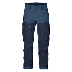 Fjällräven Keb Trousers Long