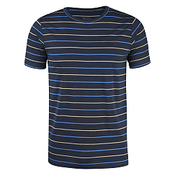 Fjällräven High Coast Stripe T-Shirt