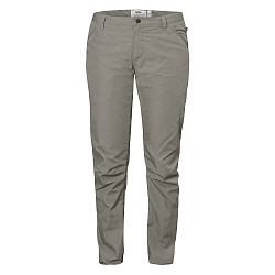 Fjällräven High Coast Trousers W