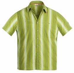 Mammut Sten Shirt