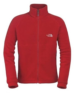 The North Face Women's Genesis Jacket