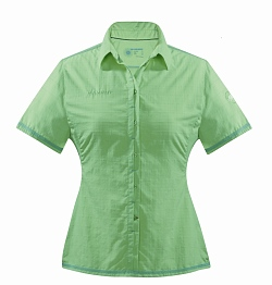 Mammut Ebba Shirt Women