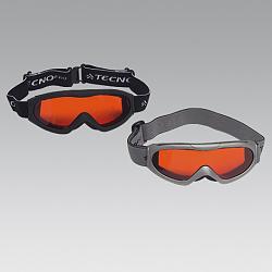 TecnoPro Skibrille Max Junior