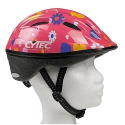 Cytec Fahrradhelm Funny Junior