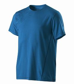 Mammut Express T-Shirt Men