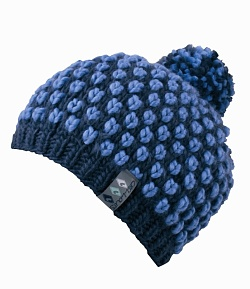 The Chillouts Cecile Hat
