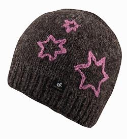 The Chillouts Pukalani Hat