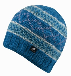 The Chillouts Santosh Hat