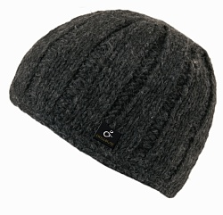 The Chillouts Steven Hat